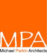 mparchitects-logo